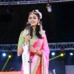 Swapna Priyadarshini