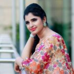 Syamala (Bigg Boss Telugu 2) Height, Weight, Age, Boyfriend, Biography & More
