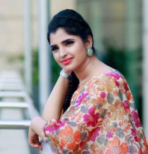 Kabeer Kumar (Actor) Height, Weight, Age, Affairs, Biography