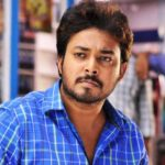 Tanish, Contestant At Bigg Boss Telugu 2