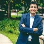 Tariq Premji's brother Rishad