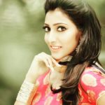 Tasha Sathwick (Sandeep Sharma's Girlfriend) Age, Family, Biography & More
