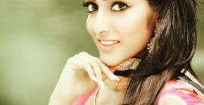 Tasha Sathwick