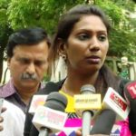 Thadi Balaji's Wife Nithya Disclosing The Issues With Balaji