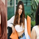 Top 10 Most Beautiful Punjabi Actresses