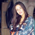 Tripti Dimri (Actress) Height, Weight, Age, Boyfriend, Biography & More