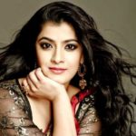Varalaxmi Sarathkumar Height, Weight, Age, Boyfriend, Biography & More