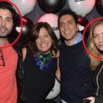 Whitney Wolfe With Ex-Boyfriend