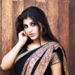 Yashika Aannand Age, Boyfriend, Family, Biography & More