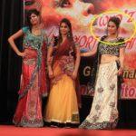 Aarti Gupta- Modelling