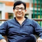 Abhijat Joshi Age, Wife, Children, Family, Biography & More