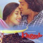 Abhijat Joshi's Debut (Writer) Kareeb