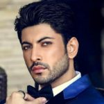 Abhimanyu Chaudhary (Actor) Height, Weight, Age, Girlfriend, Biography & More