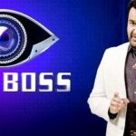 Aditi Rai Malayalam TV debut - Bigg Boss Malayalam Season 1 (2018)