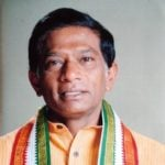 Ajit Jogi Age, Wife, Children, Family, Biography & More