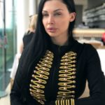 Aletta Ocean Height, Weight, Age, Boyfriends, Family, Biography & More