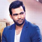 Ali Abbas Zafar Age, Wife, Children, Family, Biography & More