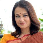 Amala Akkineni (Actress) Age, Husband, Family, Biography & More
