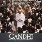 Anang Desai- Gandhi