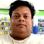 Anoop Chandran (Actor) Age, Family, Wife, Biography & More