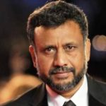 Anubhav Sinha Age, Wife, Children, Family, Biography & More