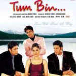 Anubhav Sinha's Debut Film (Director)