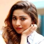 Archana Suseelan (Actress) Height, Weight, Age, Husband, Biography & More