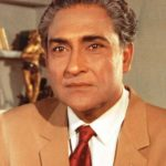 Ashok Kumar Age, Death, Wife, Family, Biography & More