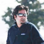 Atul Manjrekar (Director) Age, Wife, Family, Biography & More