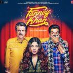 Atul Manjrekar - Fanney Khan