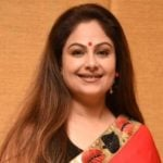 Ayesha Jhulka Age, Husband, Children, Family, Biography & More
