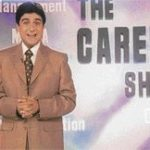 Babla Kochhar- The Career Show