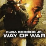 Bobby Lashley Debut Film The Way Of War