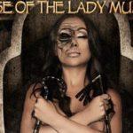 Priya Rai debuted in Curse Of The Lady Mummy