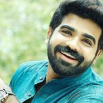 Deepan Murali (Actor) Age, Wife, Family, Biography & More