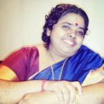 Deepan Murali Mother