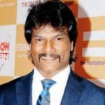 Dhanraj Pillay Height, Weight, Age, Family, Biography, Facts & More