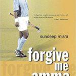 Dhanraj Pillay's Biography
