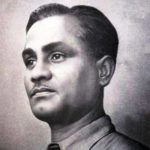 Dhyan Chand Age, Death Cause, Wife, Children, Family, Biography & More
