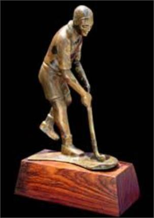 Dhyan Chand Age, Death Cause, Wife, Children, Family