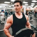 Doug Censor Martin Height, Weight, Age, Girlfriends, Family, Biography & More