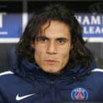 Edinson Cavani Height, Weight, Age, Family, Biography, Affairs & More