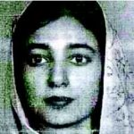 Faiza Outhala David Headley's Moroccan wife