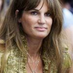 Jemima Goldsmith Age, Husband, Children, Family, Affairs, Biography & More