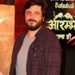 Goldie Behl Age, Wife, Children, Family, Biography & More