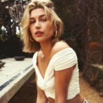 Hailey Baldwin Age, Height, Weight, Boyfriend, Affairs, Husband, Family, Biography & More