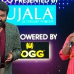 Hima Shankar in Bigg Boss Malayalam 1