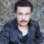 Imran Hasnee (Actor) Age, Wife, Family, Biography & More