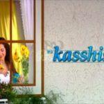 Imran Hasnee - Kasshish