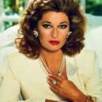 Imran Khan Ex-Girlfriend Stephanie Beacham